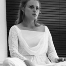 BWW Review: Poetic and Powerful SILLAGE an Extraordinary Theatrical Experience