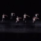 STAGE TUBE: Watch Highlights of ProArteDanza's FEARFUL