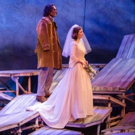 Opera Philadelphia Presents Free Audio Stream of BREAKING THE WAVES