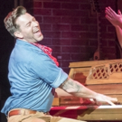 BWW Review: Village's Fresh PUMP BOYS AND DINETTES Wows