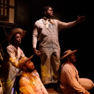 BWW Review: SHOW BOAT Sails Winning Course At Toby's Dinner Theatre