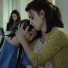 VIDEO: First Look - Penelope Cruz Stars in Emotional Drama MA MA