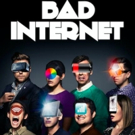YouTube Red Comedies BAD INTERNET & SING IT! Out Now