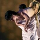 Cherylyn Lavagnino Dance to Perform 2016 Season at NYU/Tisch, 6/2-3