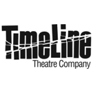TimeLine Theatre Welcomes 2017-18 Playwrights Collective