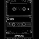 JUNIORE Reveal 'La Route' w/ FADER; New LP Out 5/20
