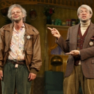 BWW TV: Watch Highlights of Nick Kroll and John Mulaney in OH, HELLO!