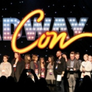BWW Feature: BROADWAY CON at Javits Center Delights Theater Lovers