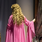 Photo Flash: First Look at WNO's THE MARRIAGE OF FIGARO
