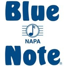 See What's Happening at Blue Note Napa this December