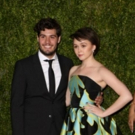 Which Tony Nominees Will Be 'Wintour-ized' This Year? Vogue Editor to Dress Select Few