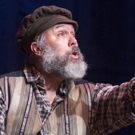 BWW Review: FIDDLER ON THE ROOF Brings Tradition to Tucson