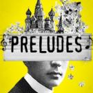 See Gabriel Ebert and Nikki M. James in PRELUDES at LCT3,  All Seats $30