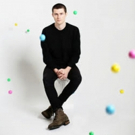 RAC's New Single 'This Song' ft. Rostam Out Now + New Album Out This Summer
