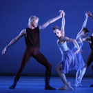 Nearly Forty Percent of Pennsylvania Ballet Dancers to Leave in 2016-17 Season