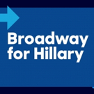 LIVESTREAM TONIGHT: Lin-Manuel Miranda and More to Support Hillary in STRONGER TOGETHER; See the Full Set List!