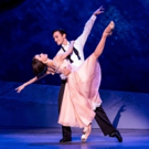 BWW Review: AN AMERICAN IN PARIS National Tour at Durham Performing Arts Center