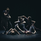 Gabrielle Lamb/Pigeonwing Dance to Premiere New Work at Baruch Performing Arts Center