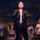 The Theater People Podcast Comes from Away to Chat with Jenn Colella