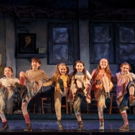 BWW Review: ANNIE at Bass Performance Hall