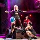 UK's AMERICAN IDIOT Announces 'Rock-A-Long' Performance, Nov. 12