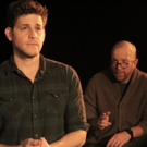 BWW Review: Ensemble Shakespeare Theatre Transforms Tragedy Using Theatre in LEAR'S SHADOW