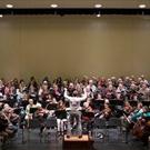 BWW Review: Midcoast Symphony Presents Stirring VERDI REQUIEM