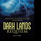 DARK LANDS REQUIEM is Released