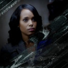 ABC's SCANDAL Dominates Time Slot Drama Competition