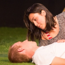 BWW Review: GOOD DAY, Great Play