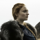 BWW Recap: THRONES Brings Death and Destruction in 'The Battle of the Bastards'