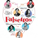 Save on Previews for Broadway's FALSETTOS, Tickets Beginning at $69
