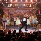 VIDEO: Sneak Peek Ricky Martin Performs 'Old Time Rock and Roll' on LIP SYNC BATTLE