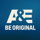 A&E to Debut FEAR: BURIED ALIVE This Month