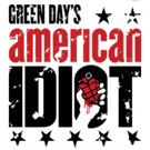Green Day's AMERICAN IDIOT to Play Roxy Regional Theatre, 4/29-5/14