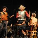 Utah Opera 2016-2017 Season Continues With MAN OF LA MANCHA, 1/21-29