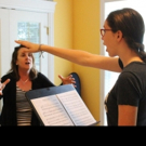 BWW Blog: Jessica Gould - Why You Should Have a Voice Teacher