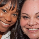 Photo Coverage: Stars Turn Out for Keala Settle and Frank Wildhorn at Broadway at Birdland! Photos