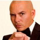Pitbull Returns to Ring in 2016 on PITBULL'S NEW YEAR'S REVOLUTION on FOX