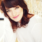 Broadway at the Cabaret - Top 5 Cabaret Picks for May 2-8, Featuring Laura Michelle Kelly, Kara Lindsay, and More!