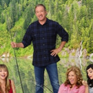 Tim Allen Returns for Sixth Season of LAST MAN STANDING