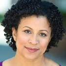 Broadway's D'Vorah Bailey returns to The Metropolitan Room with WISHFUL THINKING