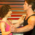 BWW Review: DIRTY DANCING - THE CLASSIC STORY ON STAGE at the Buell Theatre