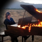 Official Keith Emerson Tribute Concert Set for El Rey Theatre, 5/28
