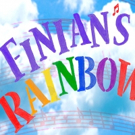 FINIAN'S RAINBOW, Starring Melissa Errico, Finds Full Company at Irish Rep