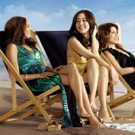 ABC Renews MISTRESSES for Fourth Season