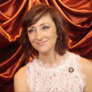 Tony Awards Close-Up: Sun Is Shining Hard on BRIGHT STAR's Carmen Cusack!
