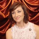 Tony Awards Close-Up: Sun Is Shining Hard on BRIGHT STAR's Carmen Cusack!