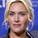 COLLATERAL BEAUTY with Kate Winslet, Helen Mirren & More Begins Production