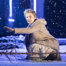 Photo Flash: First Look at Nathan Lane, Andrew Garfield, and More in ANGELS IN AMERICA: PERESTROIKA at National Theatre